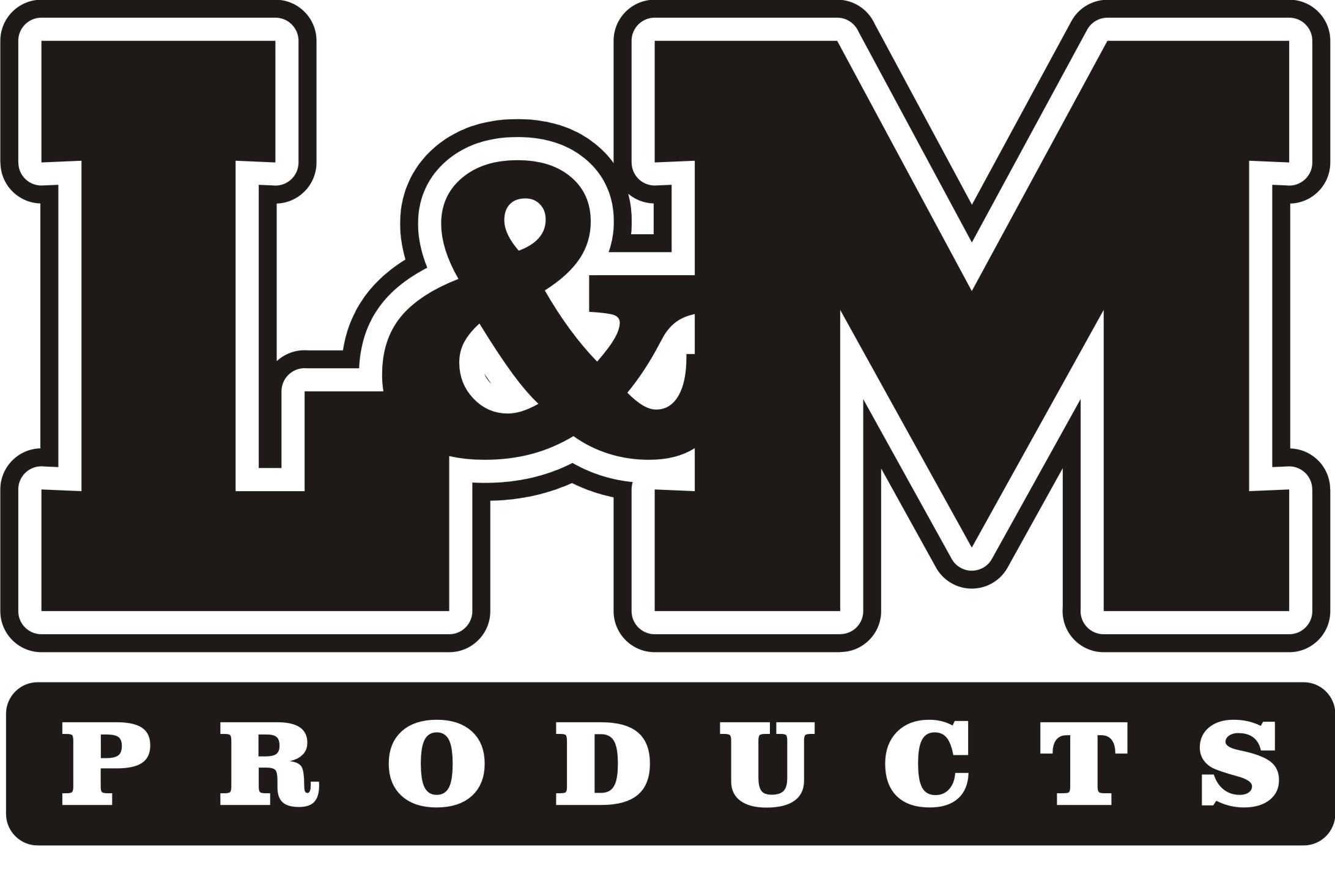 L&M Products Inc.