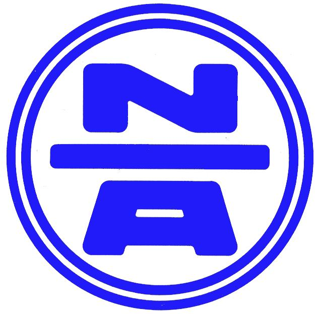 Neaton Auto Products Mfg.