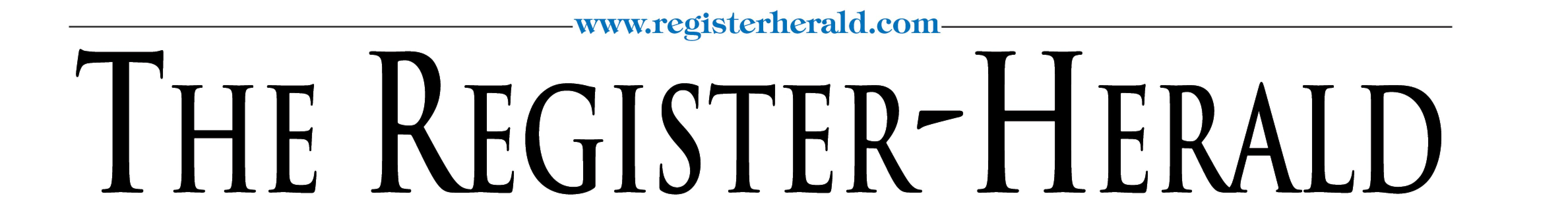 The Register-Herald
