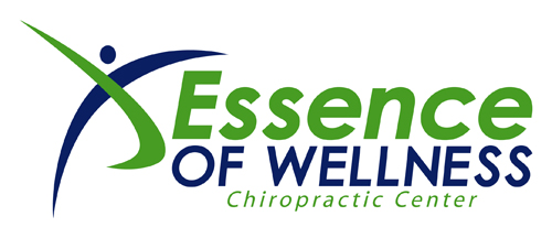 Essence of Wellness Chiropractic Center